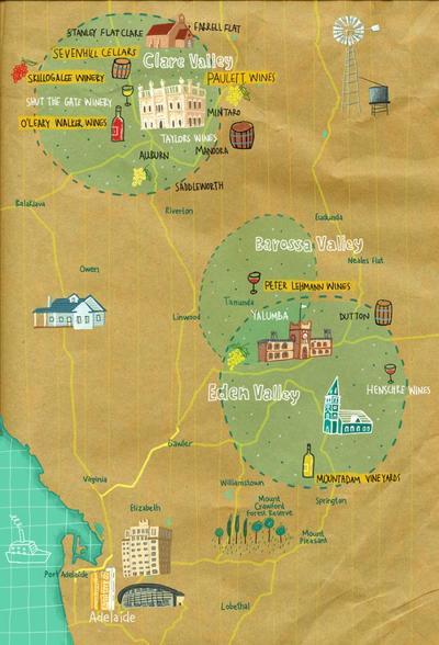 pb025-map-design