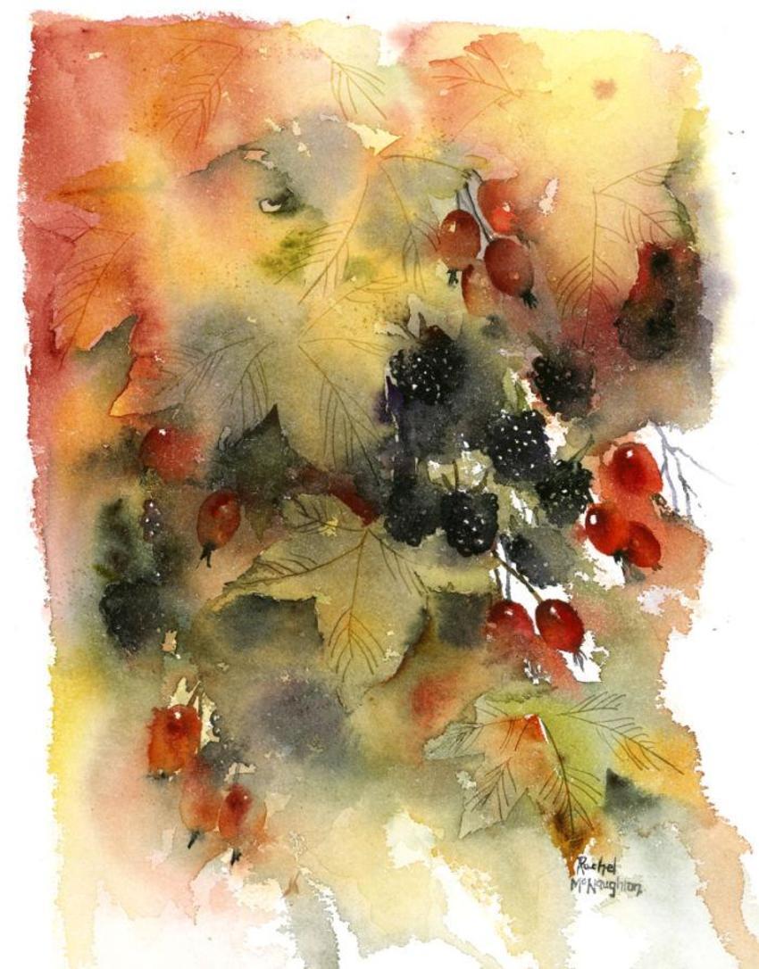 530 - Autumn Fruits.jpg