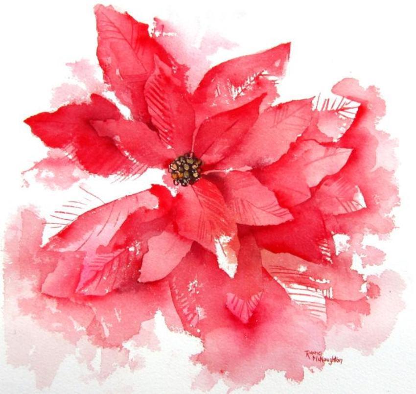 Splashy Poinsettia.jpg
