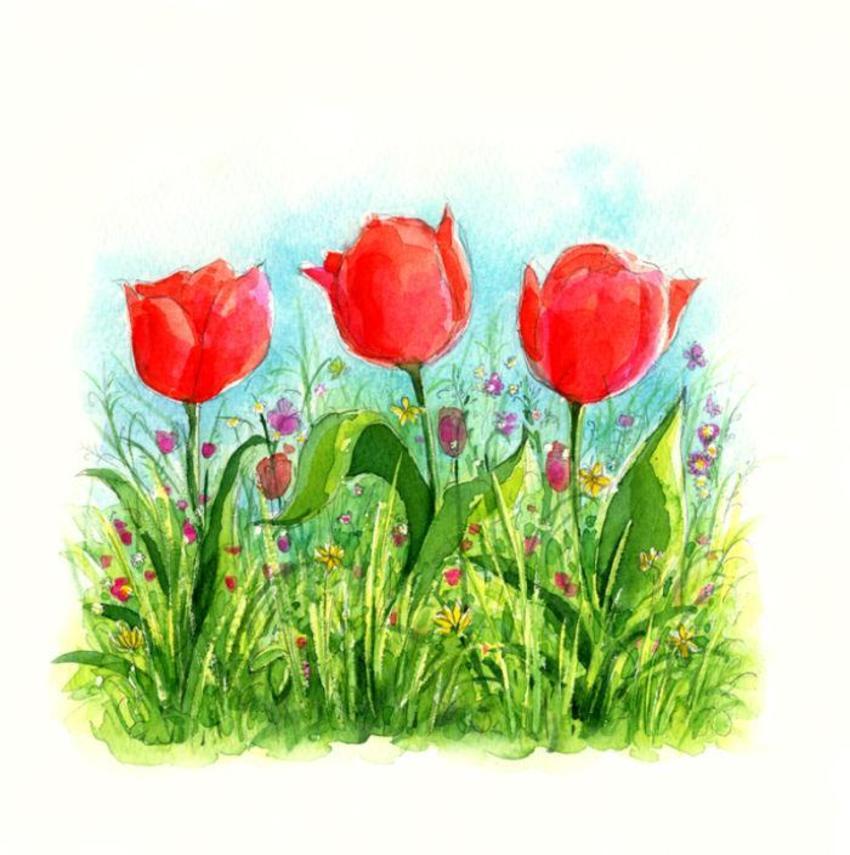 Tulips Copy Adjusted Copy