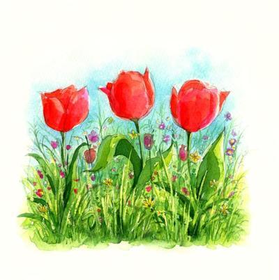 tulips-copy-adjusted-copy