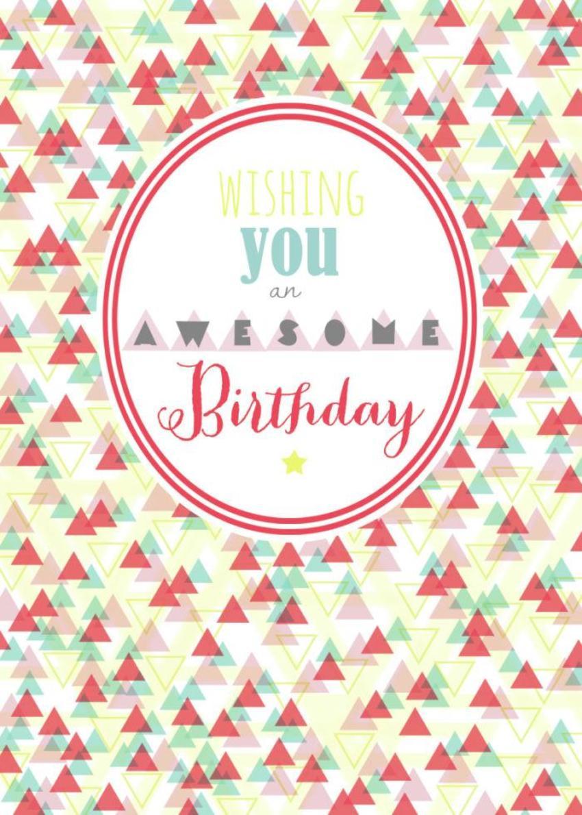 Cifron_birthday_card
