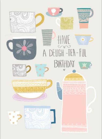 tea-female-birthday-flowers