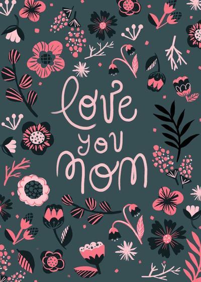 giovana-mom-flowers