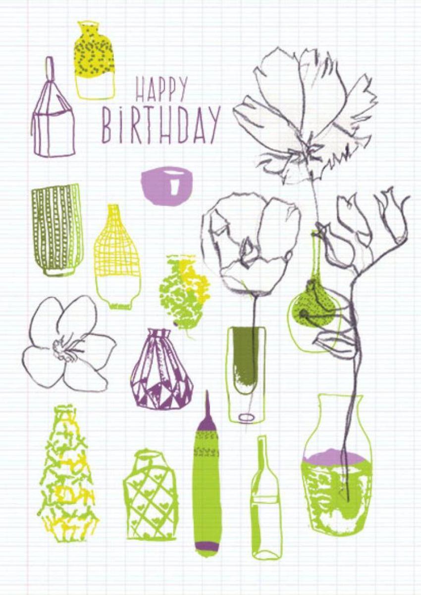 R Prinn-vases1-birthday