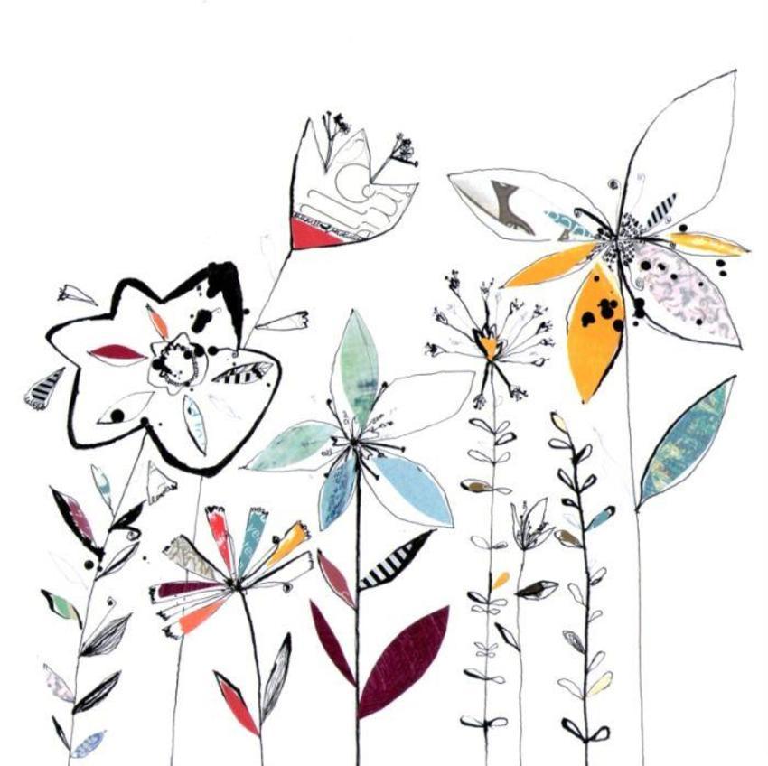 PTwins - New Inky Florals & Birds 1.jpg
