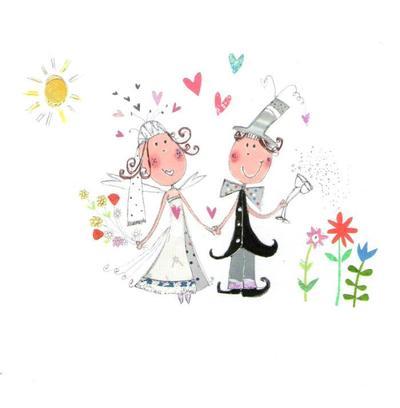 pope-twins-new-wedding-couple-4