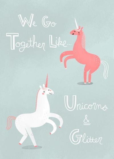 sg-unicorns