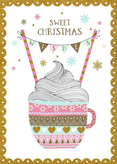 mug-of-hot-chocolate