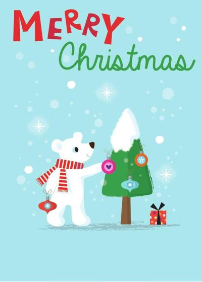 acw-baby-polar-bear-holiday-christmas-winter