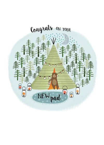 congrats-on-your-new-pad-bear-in-tent-1