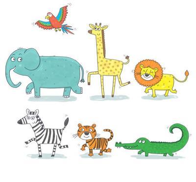 animals-8