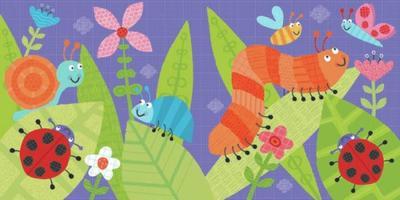 sa-sample-bugs