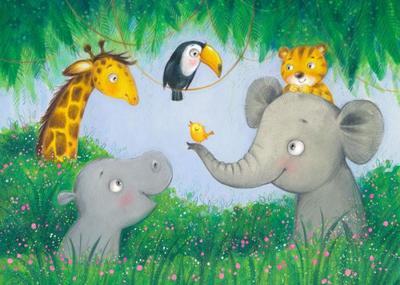 heads-up-jungle-zoo