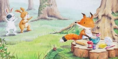 cb-fox-rabbits