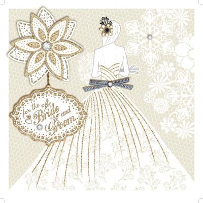 mhc-wedding-lady-gold-glitter-tag-bride-groom