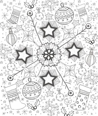 xmas-colouring-ksaunders-3