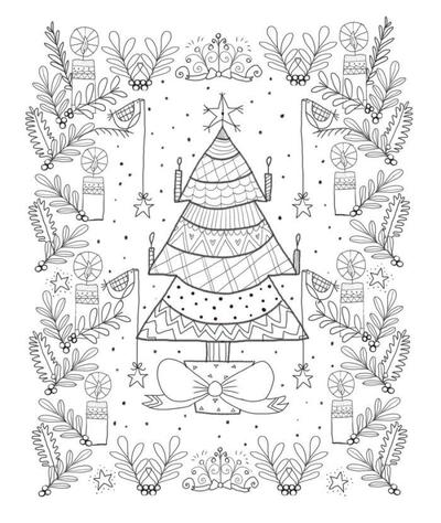 xmas-colouring-ksaunders-5-final