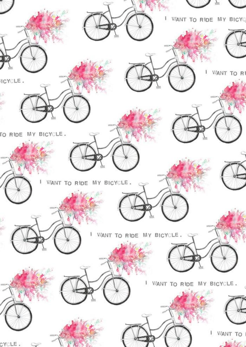 FF I want to ride my bicycle repeat.jpg