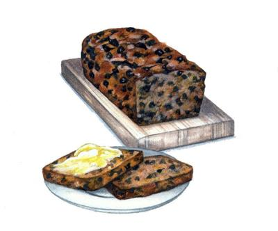 bara-brith-artwork
