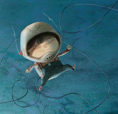 1-boy-spaceman