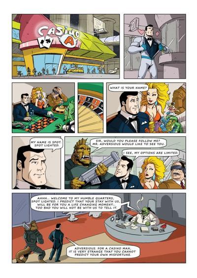 comic-2-jpg