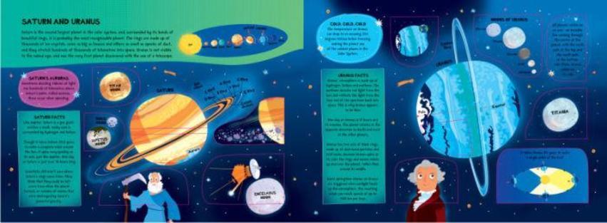 5 FMP_Saturn & Uranus