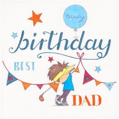 birthday-dad
