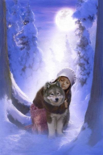 girl-and-wolf-jpg