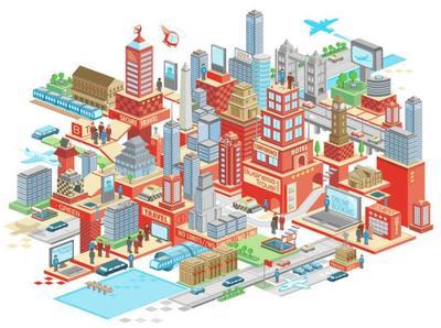 bussiness-travel-city-jpg