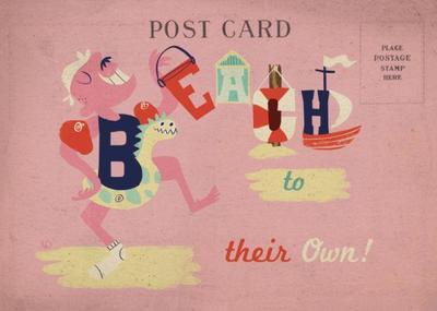 beach-to-their-own-card-nikkidyson-jpg
