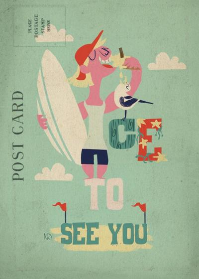 ice-to-see-you-card-nikkidyson-jpg