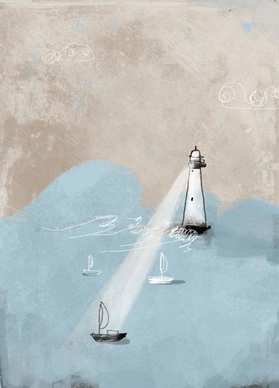 lighthouse2-jpg