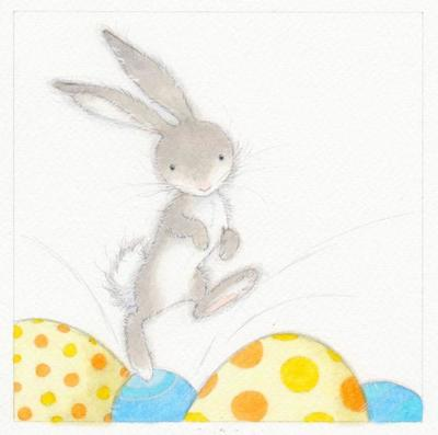 easter-bunny-4