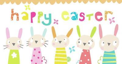jayne-schofield-happy-easter-bunnies-card