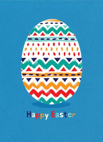 easter-egg-contemporary-male-easter-5x7