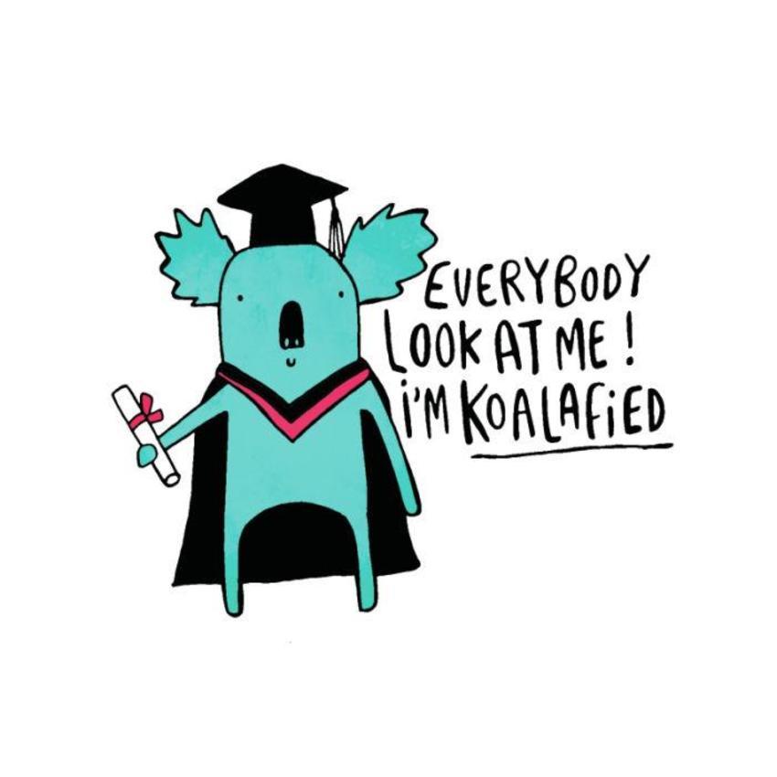 koala graduate.jpg