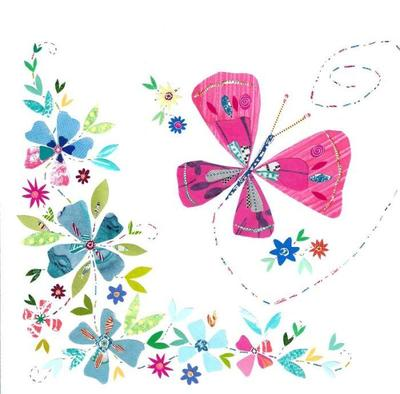 liz-and-kate-butterfly-and-pretty-flowers-1