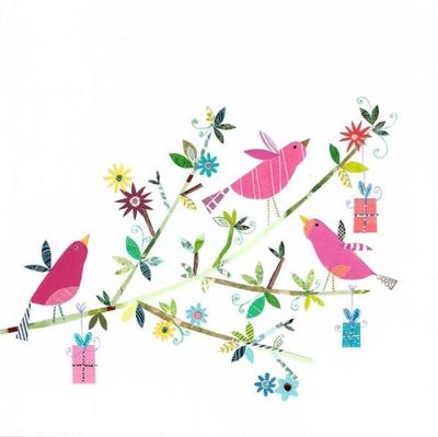 liz-and-kate-birds-and-pretty-flowers-1