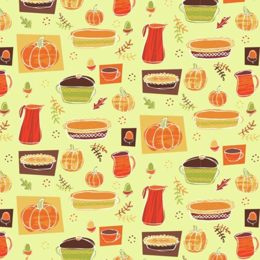 thanksgiving kitchen.jpg