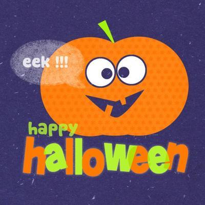 halloween-2-jpg