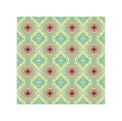 pattern-navajo-turquoise-red