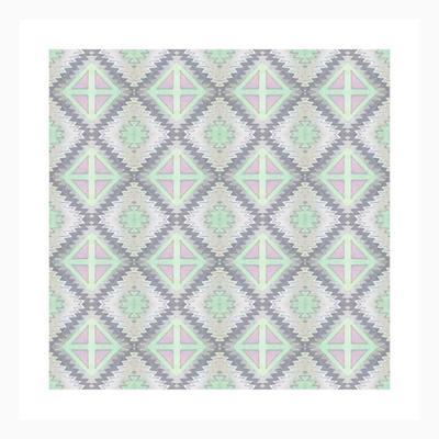 pattern-navajo-pink-grey