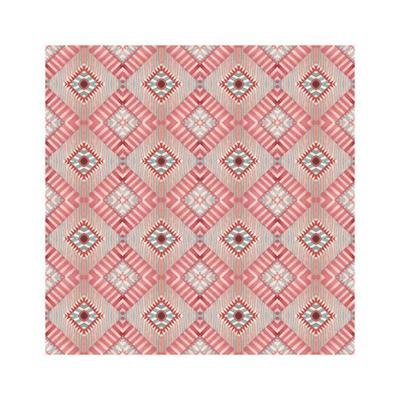 pattern-navajo-pink-blue