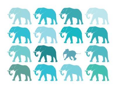 riviera-green-elephants