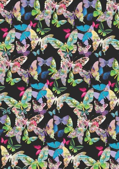butterfly-pencil-case-design