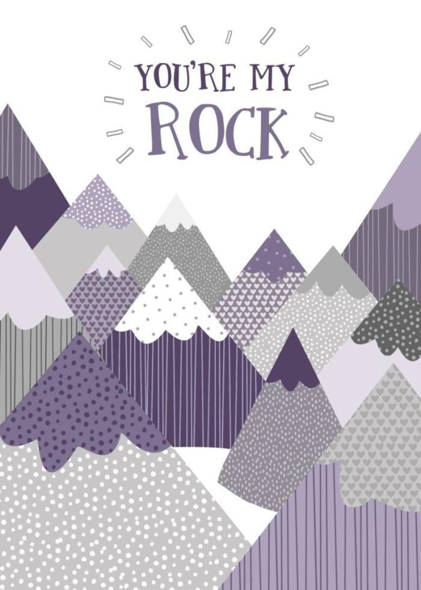 Youre-my-rock
