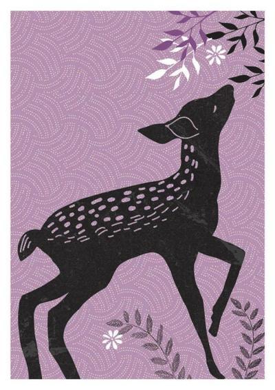 deer-g-card