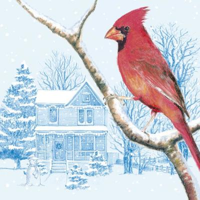 cardinal-blue-pencil-copy