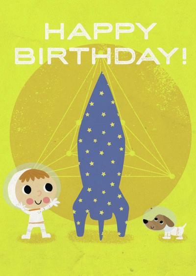 happy-birthday2